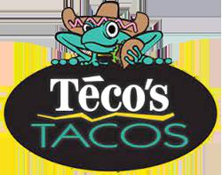 Teco's Tacos Logo