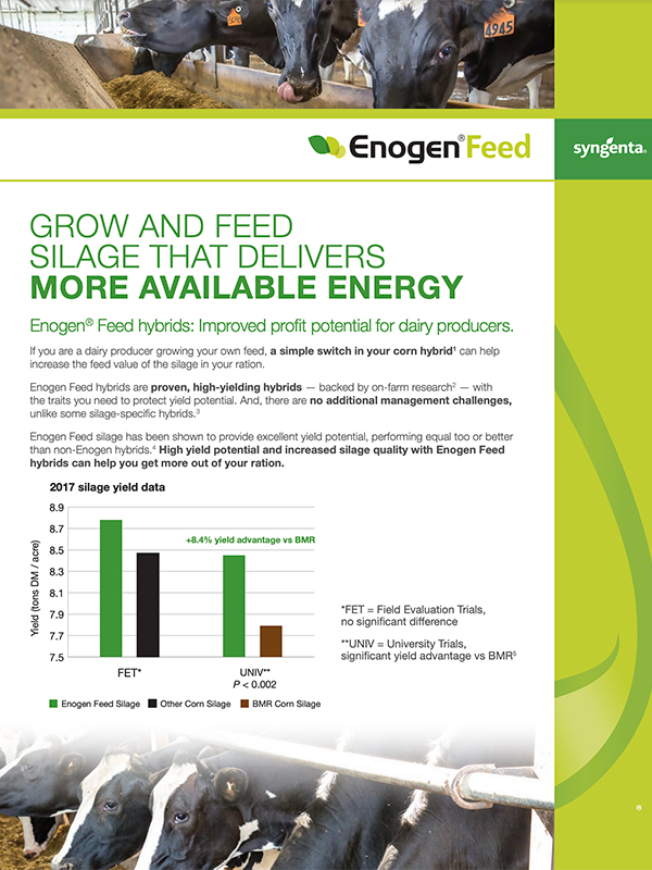 EnogenFeed Article