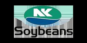 NK Soybeans Logo